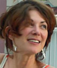 Regina_Schwartz