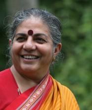Vandana Shiva 01
